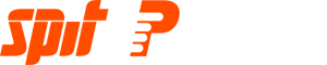 landing-page-logos-header